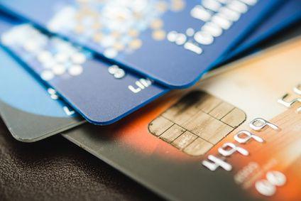 kreditkarten vergleich gro e auswahl an kreditkarten. Black Bedroom Furniture Sets. Home Design Ideas